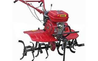 Культиваторы Fermer (Фермер): технические характеристики, цена, видео, фото, отзывы