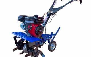 Бензиновые культиваторы Крот: серии, устройство, технические характеристики, фото и видео
