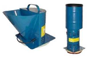 Характеристики, фото и видео зернодробилок Зубр: экстра, 1 и 1а, 2 и 2а, 3 и 3а, 5