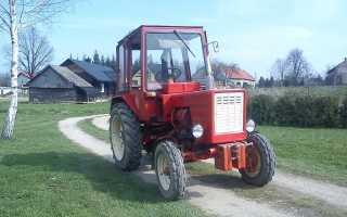 Трактор МТЗ 82: технические характеристики, вес, трактор белорус, какие аккумуляторы лучше