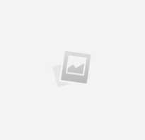 Навесное оборудование для тракторов и минитракторов