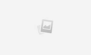 Компактный дачный трактор из Москвича своими руками